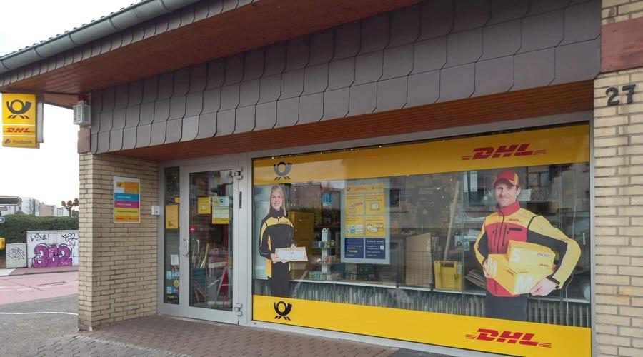 Western Union Bad Homburg